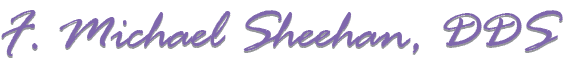 Sheehan Dental logo