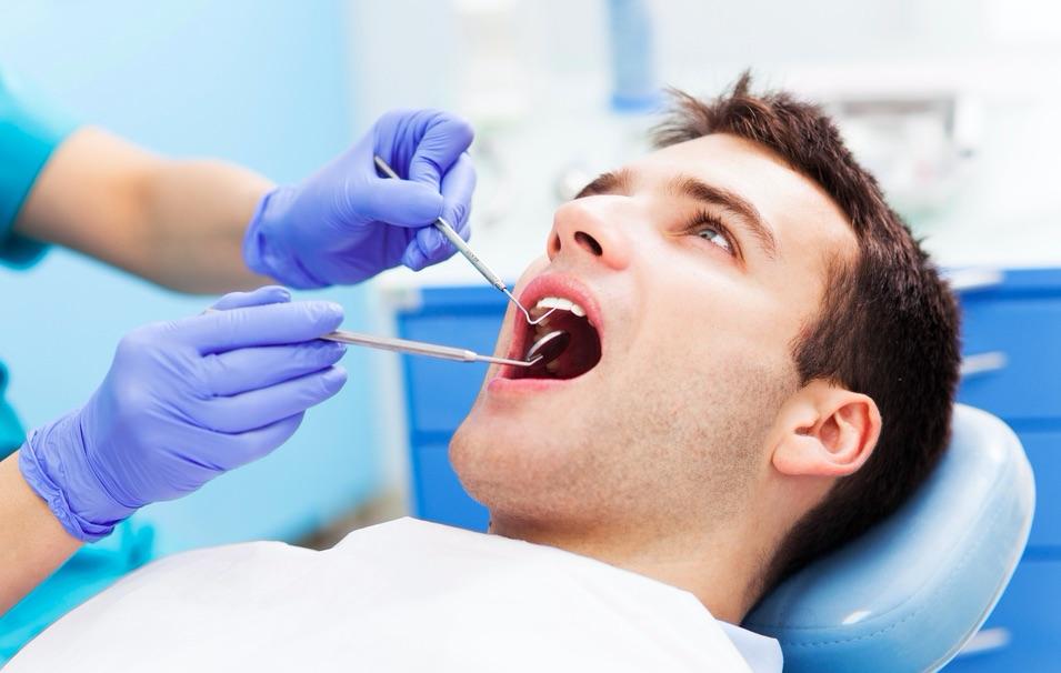 Treat-Gum-Disease-Periodontal-Therapy-Treatment-Palos-Park-il