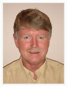 Palos Park Dentist - Dr Sheehan - SheehanDental