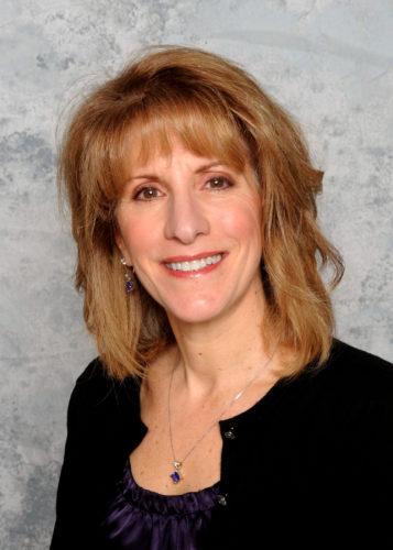 Rena Sheehan - Sheehan Dental in Palos Park