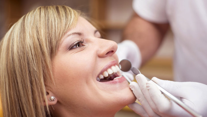 cosmetic dentistry illinois palos park and palos heights il