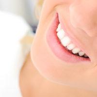 teeth whitening palos park illinois