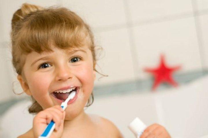 dentist dentophobia teeth smile