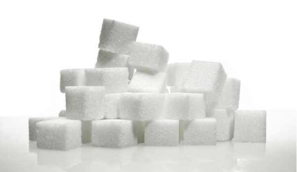 sugar intake, cavity, cavities, oral care