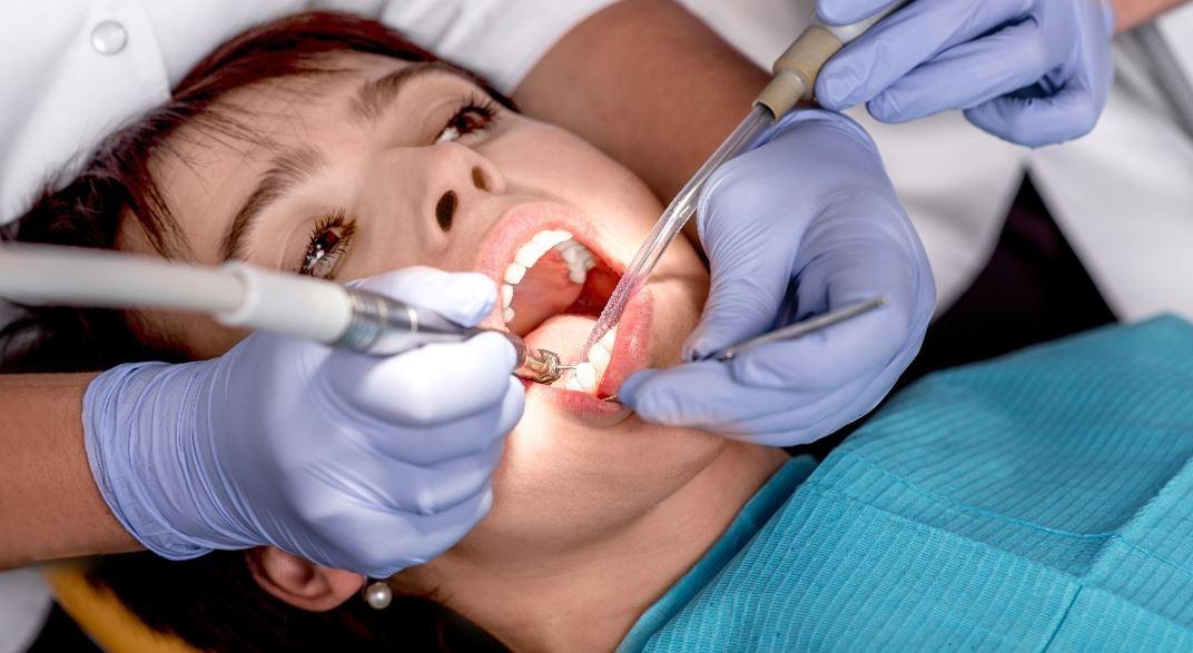 Preventing a Dental Emergency in Palos Park